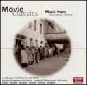 Movie Classics (Original Soundtrack)