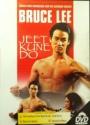 Bruce Lee Jeet Kune Do Dvd