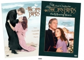 The Thorn Birds Collector's Edition