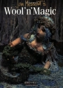 Jan Messent's Wool 'n Magic (Search Pre...