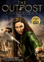 OUTPOST SEASON 1 DVD