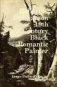 Robert S. Duncanson, 19th century Black romantic painter (The Sigma Pi Phi series)