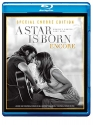 Star is Born, A: The Encore: EXT Cut
