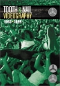 Tooth & Nail Videography - 1993-99