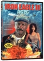 Iron Eagle III - Aces