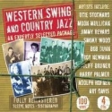 Western Swing & Country Jazz
