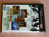 National Parks Symphony