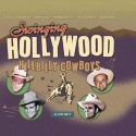 Swinging Hollywood Hillbilly Cowboys