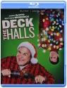 Deck The Halls Blu-ray