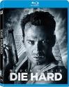 Die Hard 30th Anniversary