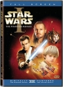 Star Wars: Episode I - The Phantom Mena...