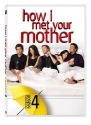 How I Met Your Mother: Season Four