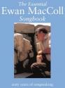 The Essential Ewan MacColl SongEwan MacColl (2001-10-01)