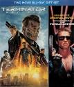 Terminator Genisys / The Terminator