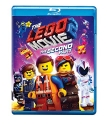LEGO Movie 2, The Second Part