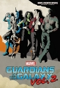 Phase Three: MARVEL's Guardians of the Galaxy Vol. 2