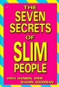 Seven Secrets of Slim People