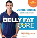 The Belly Fat Cure: Discover the New Ca...