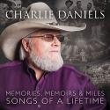 Memories, Memoirs & Miles: Songs Of A Lifetime