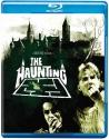 The Haunting [Blu-ray]