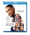 Collateral Beauty  (BD) [Blu-ray]