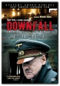 The Downfall: Hitler and the End of the Third Reich