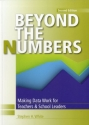 Beyond the Numbers,: 2nd Edition