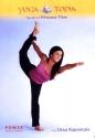 Yogatopia, The Art of Vinyasa Flow ~ Power
