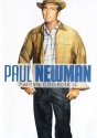 Paul Newman: 7 Movie Collection  (DVD) (2011)