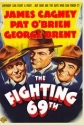 The Fighting 69th [DVD]