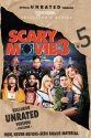 Scary Movie 3.5 - Special Unrated Version