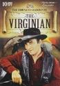 The Virginian: Season 5