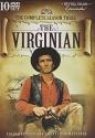 Virginian: Season 3
