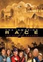 The Amazing Race - The Seventh Season