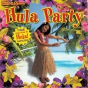 Drew's Famous Hula Party Music
