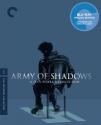 Army of Shadows  [Blu-ray]