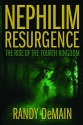 The Nephilim Resurgence