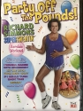 Party Off the Pounds ! Richard Simmons