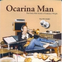 Ocarina Man: The Early Film Scores of Laurence Wright
