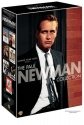 The Paul Newman Collection