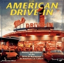 The American Drive-In: History and Folk...