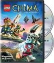 LEGO: Legends of Chima Season 1 Part 2