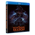 The Witching Season [Blu-ray]