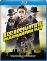 Assassination [Blu-ray]