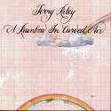 Terry Riley: A Rainbow in Curved Air & Poppy Nogood and the Phantom Band