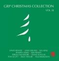 GRP Christmas Collection, Vol. 3