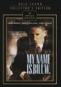 Hallmark My Name is Bill W Hall of Fame Drama