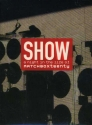 Show - A Night in the Life of Matchbox Twenty