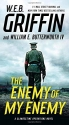 The Enemy of My Enemy (A Clandestine Operations Novel)