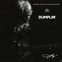 Dumplin' Original Motion Picture Soundtrack